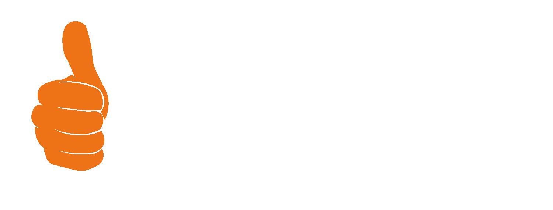 Bassd